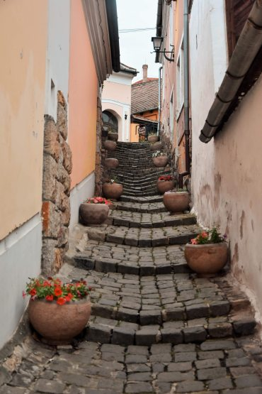 photo-of-empty-alley-stairway-in-between-buildings-2543245.jpg